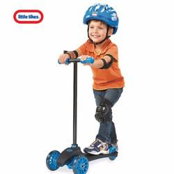Xe trượt scooter Little Tikes LT-638152