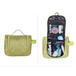 Túi đựng mỹ phẩm, đồ trang điểm chống nước
