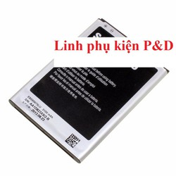 Pin Samsung, Note 2 LTE GT-N7100 GT-N7105 SCH-i605 SHV-E250 SHV-E250S