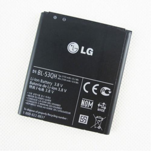 PIN ĐIỆN THOẠI LG 53QH cho LG Optimus LTE 2,F160L,P880,F200l,P768 - 5836317 , 9880228 , 15_9880228 , 160000 , PIN-DIEN-THOAI-LG-53QH-cho-LG-Optimus-LTE-2F160LP880F200lP768-15_9880228 , sendo.vn , PIN ĐIỆN THOẠI LG 53QH cho LG Optimus LTE 2,F160L,P880,F200l,P768