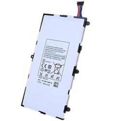 Pin Galaxy Table T211 P3200 tab 3 7in
