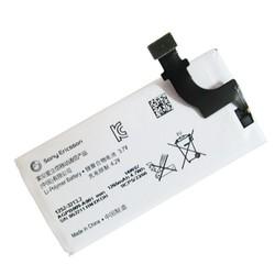 Pin -sony Xperia P LT22 LT22i