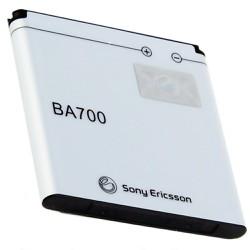 Pin -Sony Xperia Neo