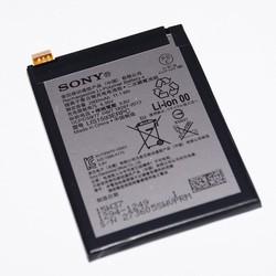 Pin -Sony Xperia Z5 E6603 E6653 Z5 Dual E6633 E6683
