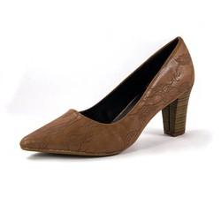 giày cao gót công sở Dolly Polly