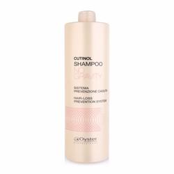 Dầu gội ngăn rụng tóc Oyster Cutinol Shampoo No Gravity 1000ml
