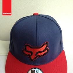 Mũ Hip Hop Snapback NY 016