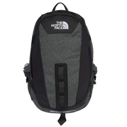 Balo du lịch The North Face Hot Shot 2010 Backpack Grey