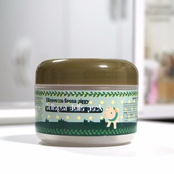 Mặt nạ bì lợn Elizavecca Green Piggy Jella Pack với 50.000mg Collagen