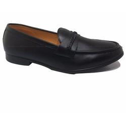 Giày nam da thật cực chất GL2409D