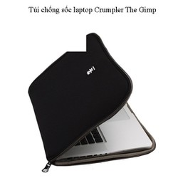 Túi chống sốc Crumpler cho Laptop 15.6 inch