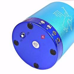 loa mini speaker T2020