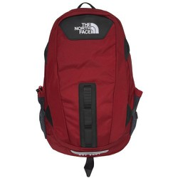 Balo du lịch The North Face Hot Shot 2010 Backpack Red