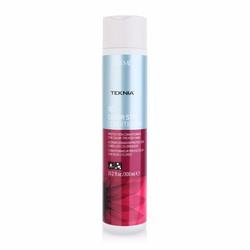 Dầu xả giữ màu tóc nhuộm Lakme Teknia Color Stay Conditioner 300ml