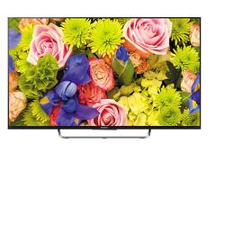 Smart Tivi LED 3D Full HD Sony 55 inch KDL 55W800C Đen- Freeship HCM