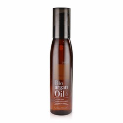 Tinh dầu Argan hữu cơ dưỡng tóc Lakme K.therapy Bio Argan Oil 125ml