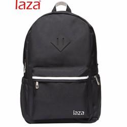 BL250-Balo LAZA