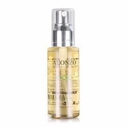 Tinh dầu dưỡng tóc khô và chẻ ngọn Alonzo Smoothing Serum 60ml
