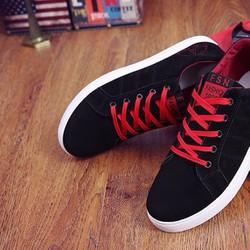 Giày thể thao nam - giày nam FDS001R
