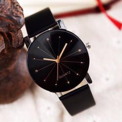 Đồng hồ nam chịu nước - DEN01
