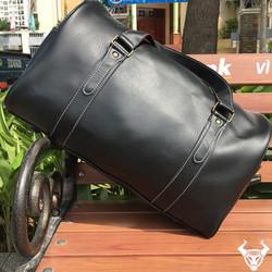 Túi trống du lịch da giá rẻ