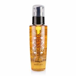 Tinh dầu Argan dưỡng tóc vàng Oyster Argan Silk Oil 100ml
