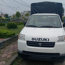 Xe tải Suzuki 750kg- 000002