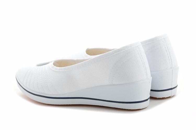 Giày đi bộ cực êm chân 2
