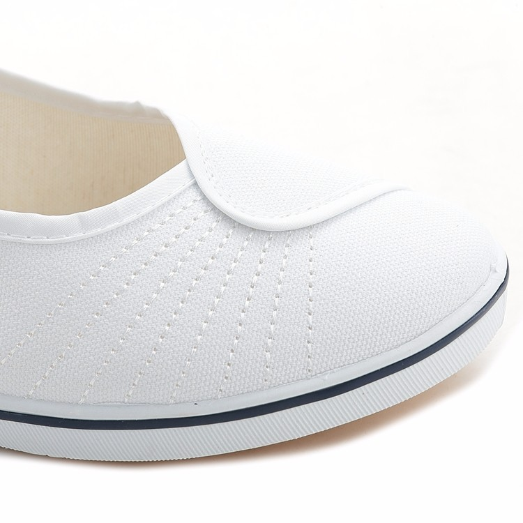 Giày đi bộ cực êm chân 8