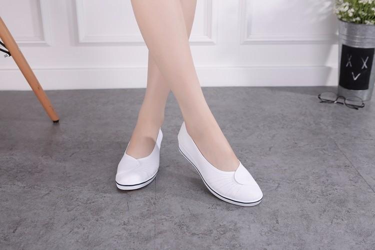 Giày đi bộ cực êm chân 4