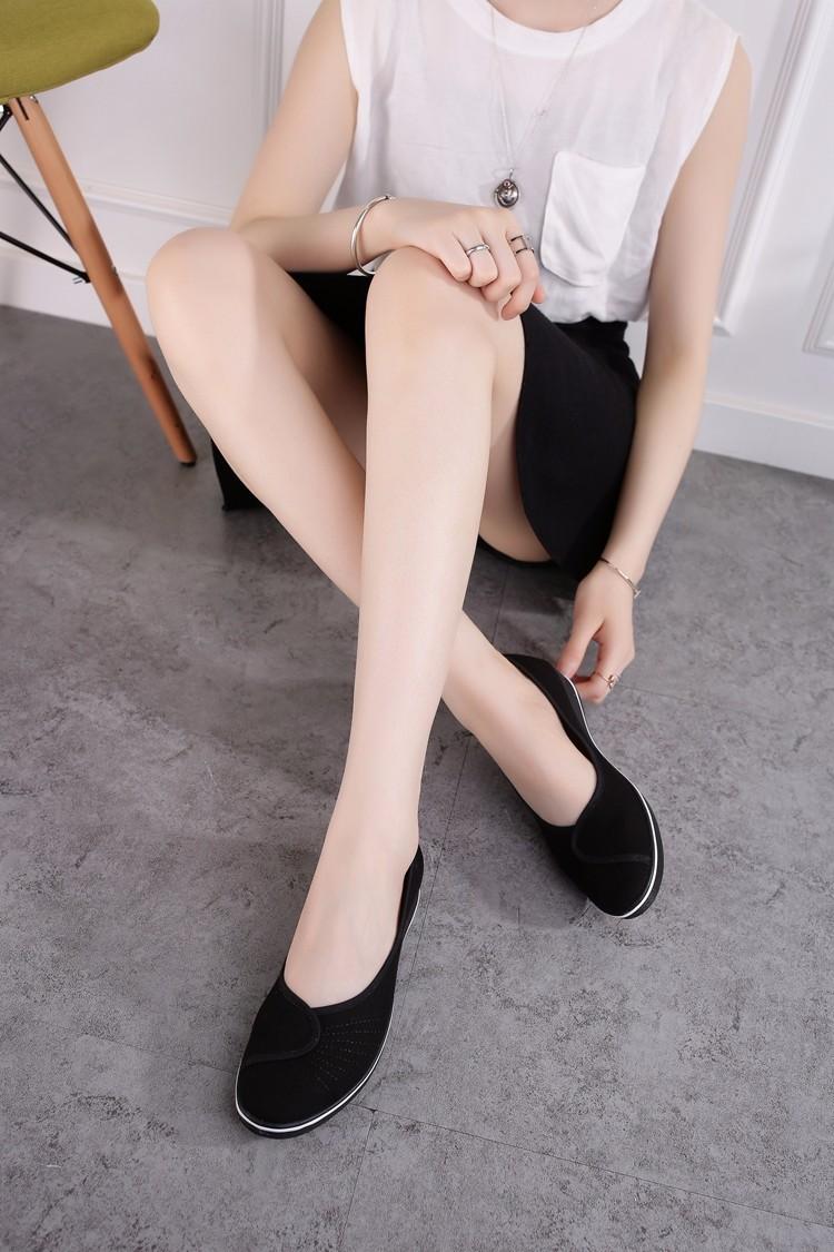 Giày đi bộ cực êm chân 5