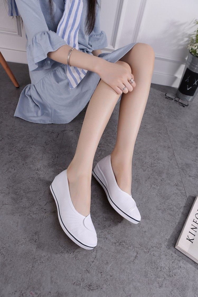 Giày đi bộ cực êm chân 3