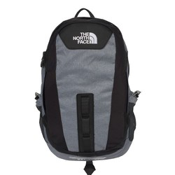 Balo du lịch The North Face Hot Shot 2010 Backpack Light Grey