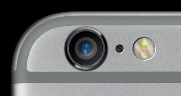 Iphone 6 Plus 64Gb chính hãng 3