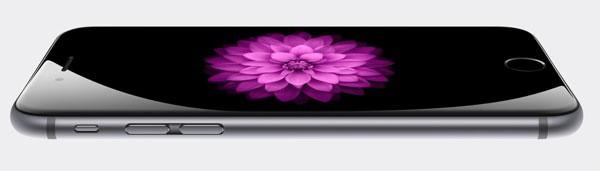 Iphone 6 Plus 64Gb chính hãng 13