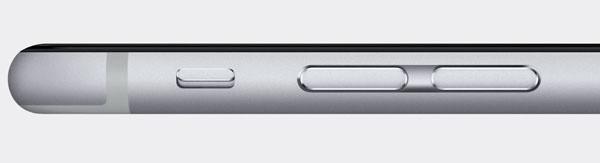 Iphone 6 Plus 64Gb chính hãng 17