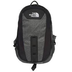 Balo du lịch The North Face Hot Shot 2010 Backpack Dark Grey