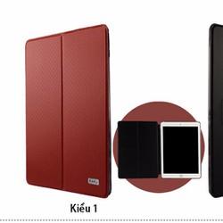 Bao Da iPad KAKU 2 Da Pro 9.7 chính hãng