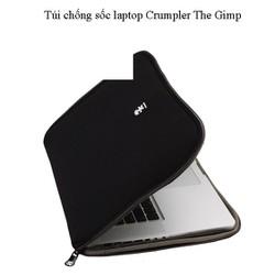 Túi chống sốc Crumpler cho Laptop 14 inch