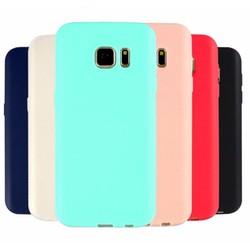 Ốp lưng dẻo Galaxy S6