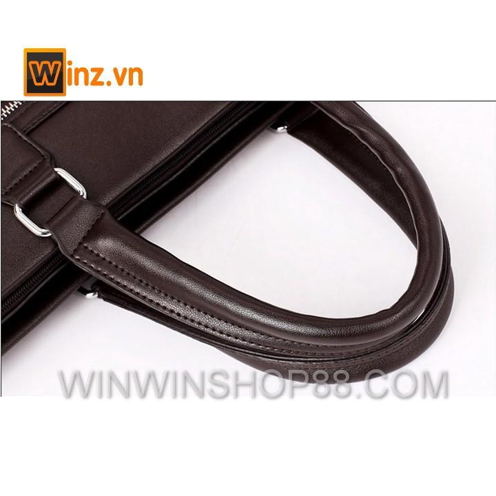 Túi xách nam công sở cao cấp cung cấp bởi Winwinshop88 10