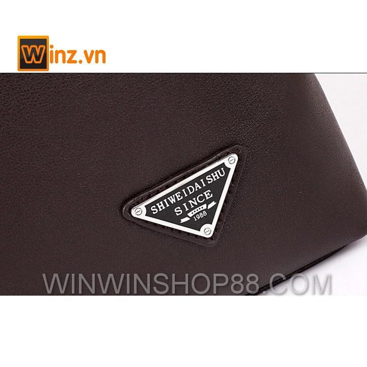 Túi xách nam công sở cao cấp cung cấp bởi Winwinshop88 3