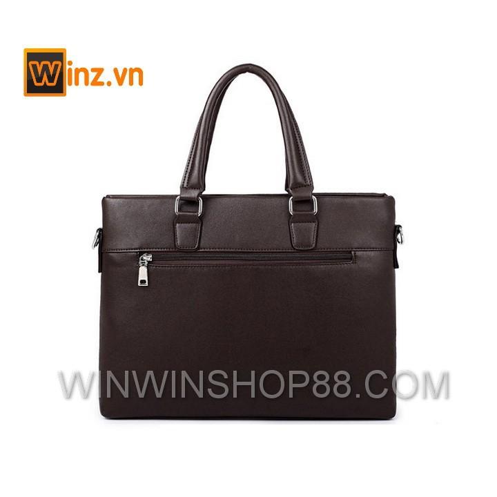 Túi xách nam công sở cao cấp cung cấp bởi Winwinshop88 11