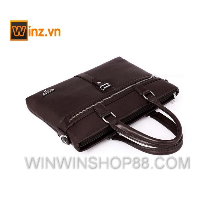 Túi xách nam công sở cao cấp cung cấp bởi Winwinshop88 5