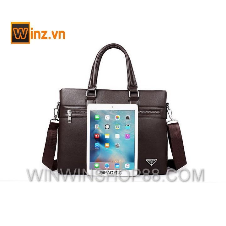 Túi xách nam công sở cao cấp cung cấp bởi Winwinshop88 7