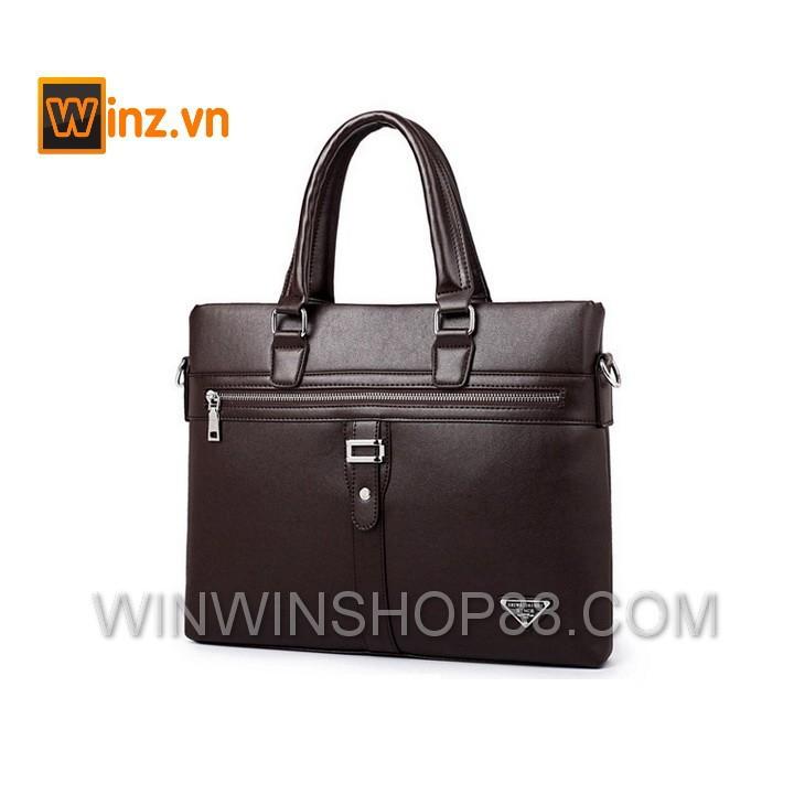 Túi xách nam công sở cao cấp cung cấp bởi Winwinshop88 4