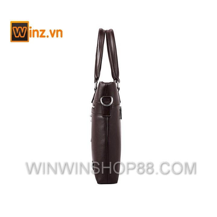 Túi xách nam công sở cao cấp cung cấp bởi Winwinshop88 6