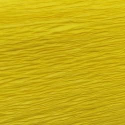Combo 5 Cuộn giấy nhún làm hoa kích thước 49 cm x 240 cm