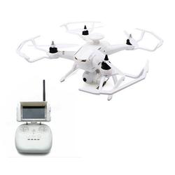 Máy bay Flycam AOSENMA CG035 Có GPS, Follow me, 5.8G FPV 1080P