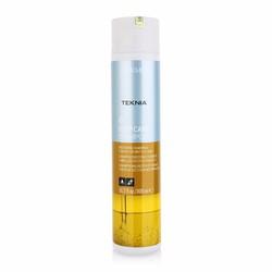 Dầu gội phục hồi tóc hư tổn Lakme Teknia Deep Care Shampoo
